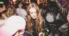 Her er ugens 11 fedeste fester – Coma Club, Polka, Nørrebukki og Kalaha