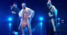 P3 Guld-showet: De bedste, sjoveste og skøreste øjeblikke