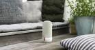 Danske Libratone introducerer to nye højtalere med ny software og udskiftelige covers