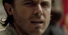 Trailer: 'Triple Nine' med Casey Affleck, Aaron Paul og Woody Harrelson ser modbydeligt barsk ud