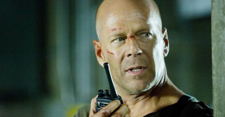 Sjette 'Die Hard'-film på vej – flere plotdetaljer afsløret