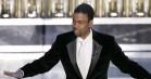Chris Rock tæt på nyt Oscar-værtskab