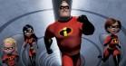 'Toy Story 4' og 'The Incredibles 2' får premieredatoer