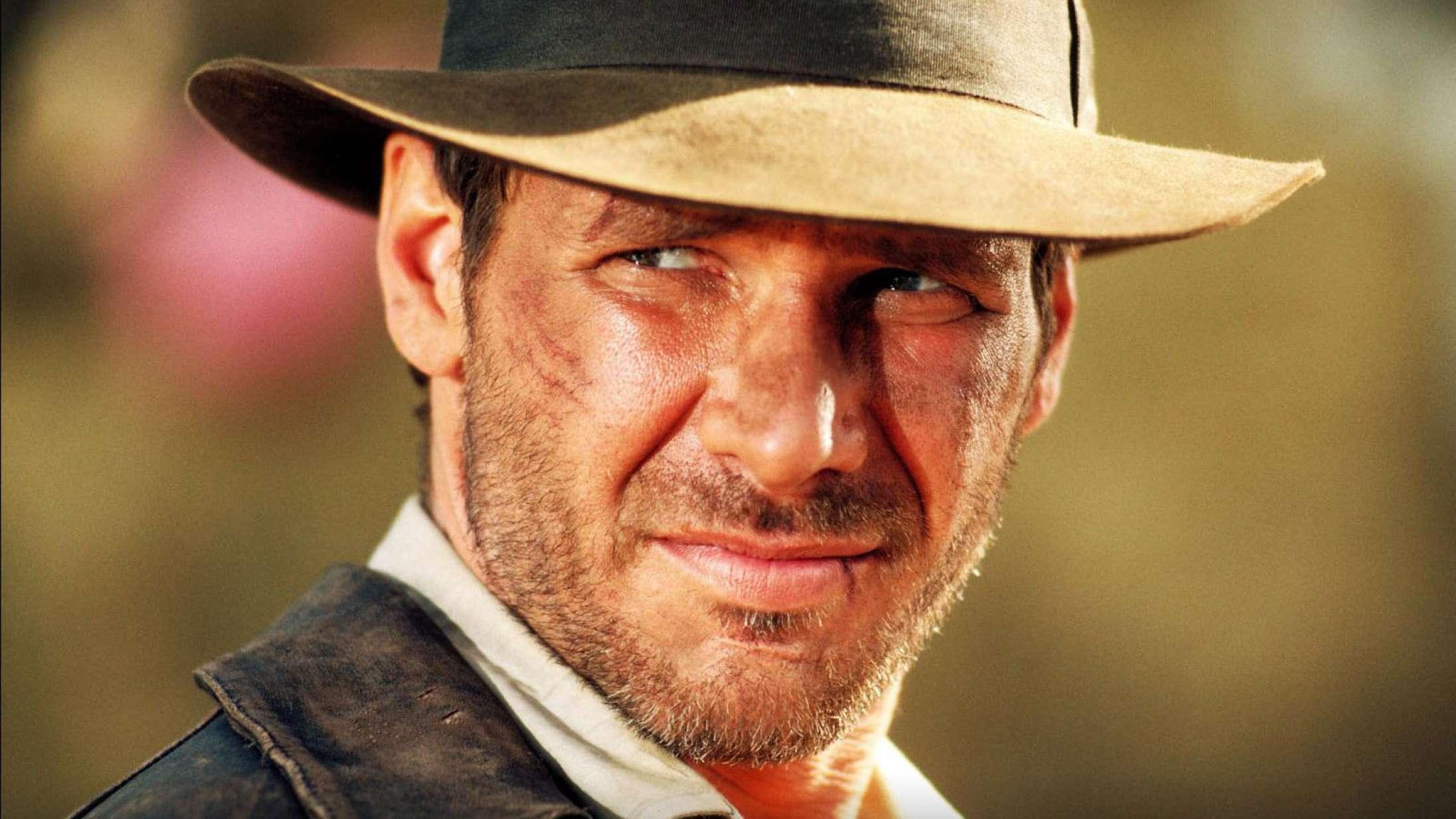 Mads Mikkelsen, Harrison Ford og 'Indiana Jones 5′-holdet begynder optagelser i næste uge