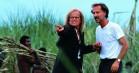 Skænderier og skandaler: Otte skuespillere, der sagde fra på settet
