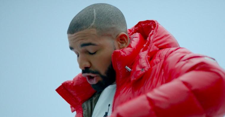 Kommentar: Har Drake lavet en omvendt Robin Hood med 'Hotline Bling'?