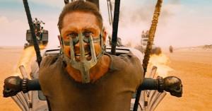 George Miller bekræfter: 'Mad Max'-opfølger er på vej – præ-produktionen er begyndt