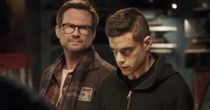 Podcastsensation med Oscar Isaac bliver til serie af manden bag 'Mr. Robot'