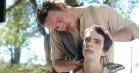 'Slow West': Michael Fassbender er fremragende i ambitiøs indie-western