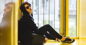 Nyhed: Ny sneaker-kollektion fra dansk kult-brand overrasker