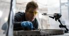 'The Martian': Matt Damon og Ridley Scott leverer storartet sci-fi-underholdning