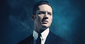 Tom Hardy gør sig selv til Bond-kandidat med kryptisk kommentar