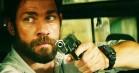 Trailer: '13 Hours' er Michael Bay-action om den værste amerikanske udenrigsfadæse i nyere tid