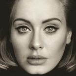 Adeles '25' er et hæderligt og komplet harmløst ballade-popalbum - 25