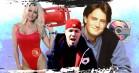 15 uddaterede 90'er-fænomener, vi aldrig vil se igen (men som holdt dengang)