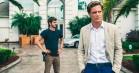 '99 Homes': Boligthriller hæmmes af Andrew Garfields begrænsede spændvidde