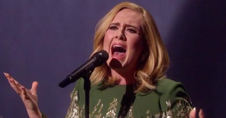 Ny undersøgelse siger, at hitlisternes popmusik er blevet mere trist siden årtusindskiftet