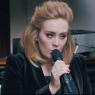 Politiker/musiker-beef: Trump trodser Adeles forbud om at bruge hendes musik
