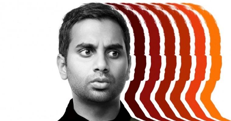 Lyt til Soundvenue Filmcast: Aziz Ansaris Netflix-serie 'Master of None', moralske gråzoner på CPH:DOX og en hurtig dom over 'Spectre'