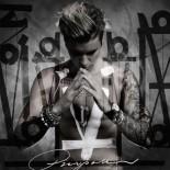 'Sorry': Justin Biebers voksen-comeback er én lang undskyldning - Purpose