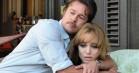 'By the Sea': Jolie og Pitts fælles film er kejserens nye klæder