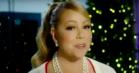 Mariah Carey har lavet en julefilm (der ikke hedder 'All I Want for Christmas Is You') – se trailer