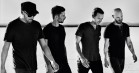 Coldplay annoncerer dobbeltalbum: 'Everyday Life'