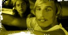 Coen, Tarantino, Linklater: De 10 mest essentielle indie-film fra 90'erne – rangeret