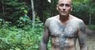Syv CPH:DOX-film, Hollywood vil kaste sig over med frådende remake-mund