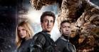 Se megafloppet 'Fantastic Four' få drøje hug i ny, hårdhændet 'Honest Trailer'