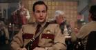 'Fargo' forlænget med sæson 3 – det kommende setup stadig en gåde