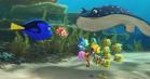 Trailer: Dory svømmer stadig i 'Find Nemo'-opfølgeren 'Finding Dory'