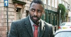 Idris Elba vender tilbage som 'Luther' – men kun for en kort stund