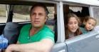 'Infinitely Polar Bear': Mark Ruffalo skuffer i formularisk indie-flop