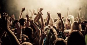 QUIZ - Hvilken fest-type er du?