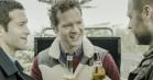 TV 2 dropper 'Norskov', – hovedforfatter er »skuffet, ked af det og sur«