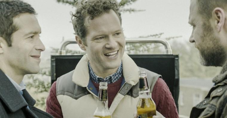 TV 2 afliver 'Norskov' – hovedforfatter er »skuffet, ked af det og sur«