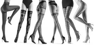 Eksperternes guide til smukke ben