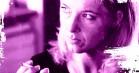 Paprika Steen og den danske filmsensation i 90'erne: »Det steg og steg, og pludselig faldt det – og jeg faldt hårdt«