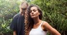 Fortab dig i Erika de Casiers mageløse vokal på Saint Cavas nye single, 'Deeper'