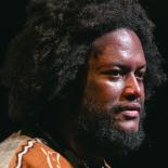 Kamasi Washington – en opvisning i virtuositet og dynamik
