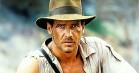 Inden den roste 'Spionernes bro': Vi rangerer Steven Spielbergs blændende blockbusters – og patosplatte fadæser