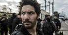 'The Last Panthers': Europæisk heist-serie bekræfter alle fordommene