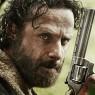 'The Walking Dead' skal vare lige så længe som 'Star Trek', siger kanalen bag