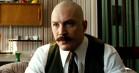 Vi rangerer: Tom Hardys mest fænomenale roller og værste fejltrin