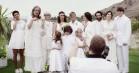 Teaser: Bryllupsfotograf bliver dråben for Jeffrey Tambor i første forsmag på 'Transparent' sæson 2