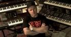 Forpremiere: Hør producer-magikeren Tue Track trylle uvirkelige lyde ud af PowerSolo-plade