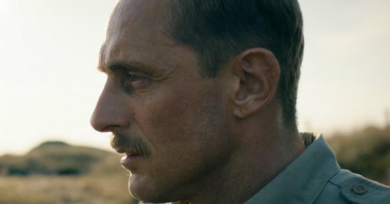 Hot dansk skuespiller spiller over for Charlize Theron og John Goodman i kommende spionfilm