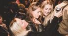 Her er ugens 10 fedeste fester – Skydeklubben, 'Fresh Dressed Party' og DOX-finale