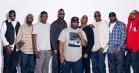 Wu-Tang Clan udgiver ny ep på fredag –lige inden dansk koncert